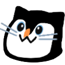 :blobcatpenguin: